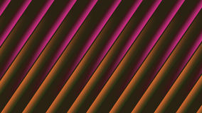 Abstraction  lines Stock Photo