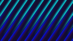 Abstraction  lines Royalty Free Stock Image
