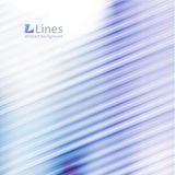 Abstraction lines Royalty Free Stock Images