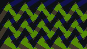 Abstraction lovely, fine, original, fair background of green, dark colors! stock photo