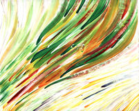 Abstraction Royalty Free Stock Images
