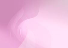 Abstraction pink background for various design Royalty Free Stock Images