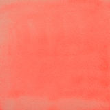 Abstraction rouge d'aquarelle comme fond Images stock