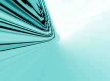 Abstraction soft background Royalty Free Stock Photography