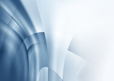 Abstraction soft grey background Royalty Free Stock Photos