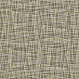 Abstraction wallpaper Royalty Free Stock Photo