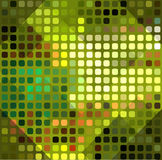 Abstracts background. Can be used for various decoration purposes Royalty Free Stock Image