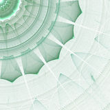 Abstracts background Stock Image
