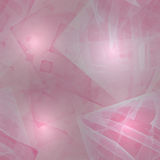 Abstracts background with transparent rectangular Royalty Free Stock Images