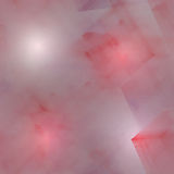 Abstracts background with transparent rectangular Royalty Free Stock Photos