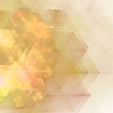 Abstracts background Stock Photography
