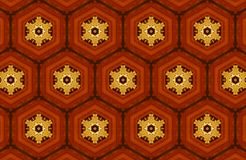 Abstracts patterns background Royalty Free Stock Photo