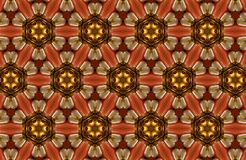 Abstracts patterns background Stock Photo