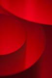 Abstraia círculos Foto de Stock
