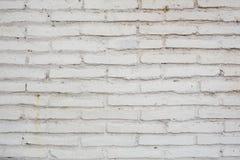 Abstraia a luz velha manchada textura resistida do estuque - cinza e envelheça Imagens de Stock Royalty Free