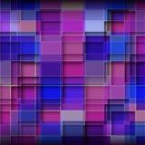 abstraia o fundo Foto de Stock