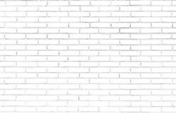 Abstraia o fundo branco cinzento e envelhecido velho manchado textura resistido da luz do estuque - da pintura de tijolo da pared foto de stock royalty free