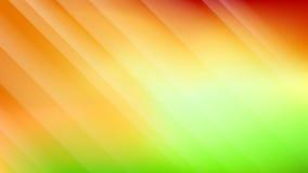 Abstraia o fundo colorido. Fotografia de Stock