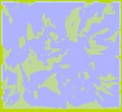 abstraia o fundo Vetor EPS10 Fotografia de Stock Royalty Free