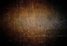 Abstraia a parede Imagens de Stock