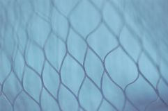 Abstraia a textura Imagens de Stock Royalty Free