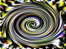 abstraiga el fondo Imagen de archivo