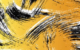 abstraiga el fondo Libre Illustration
