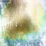 abstraiga el fondo Imagen de archivo libre de regalías