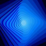 abstraiga el fondo ilustración del vector