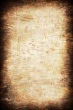 Abstraiga el fondo de la textura del grunge Foto de archivo libre de regalías