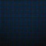 Abstraiga el fondo del vector Fotos de archivo libres de regalías