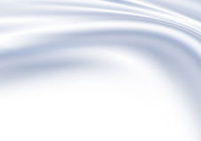 Abstraiga el fondo ligero Foto de archivo libre de regalías