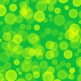 abstraiga el fondo Tarjeta pintada a mano de la textura Salpica burbujas Dise?o para los fondos, papeles pintados, cubiertas, emp stock de ilustración