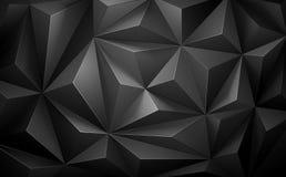 abstraiga el fondo Vector Imagen de archivo