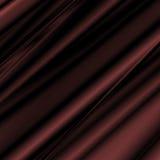 Abstraiga el material ilustración del vector