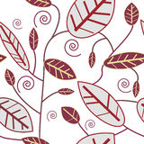 Abstraiga la textura ilustración del vector