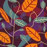Abstraiga la textura stock de ilustración