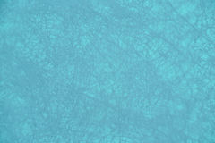 Abstraiga la textura del fondo Imagen de archivo libre de regalías