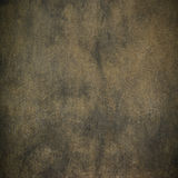 Abstraiga la textura del fondo Fotografía de archivo libre de regalías