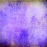 Abstraiga la textura del fondo Imagenes de archivo