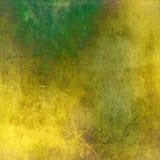 Abstraiga la textura del fondo Imagen de archivo