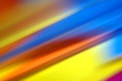 Abstrait 1 images libres de droits