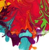 Abstrait Image libre de droits