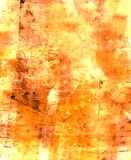 Abstrait Images libres de droits