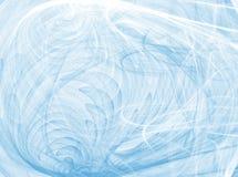 Abstrait Illustration de Vecteur