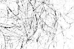 Abstrait 3 Illustration Stock