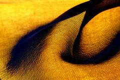 Abstrait Photographie stock libre de droits