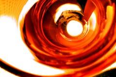 Abstrait Photo libre de droits