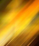 Abstrait Photos stock