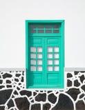 Abstrait architectural Photos libres de droits